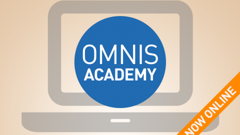 Omnis Academy: now available online
